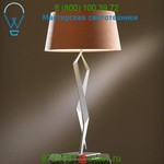 Facet Table Lamp Hubbardton Forge