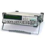 ГСС-93/1 генератор сигналов функциональный
