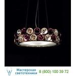 Подвесной светильник 2192/SF40D-TP StilLux Diamond