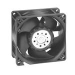 DC осевой компактный вентилятор 8218 JH3