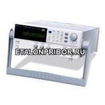 SFG-2010 генератор сигналов
