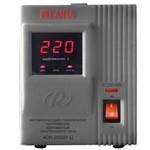 Стабилизатор однофазный ACH-2000Н/1-Ц Ресанта Lux