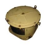 ТСВМ-1,6 ОМ5 380/230