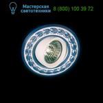 Martinez Y Orts  3914/1X D-20 встраиваемый светильник