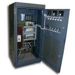 РКТВ5 (КРТВ) - Комплект для модернизации тиристорных возбудителей ТЕ8-320, ТВУ-320, ТВУ-180, ВТЕ-320, ТВ-320 и т.д