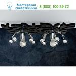 Maltinti Lampadari 384/PL/2 потолочный светильник