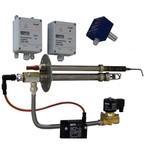 Запально-защитные устройства ЗЗУ-3 L-350