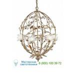 1121/06LA 3795 Tosca подвесной светильник Eurolampart