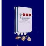 Сигнализатор уровня ESP-50