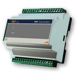 MDS AIO Модули комбинированные ввода-вывода аналоговых и дискретных сигналов