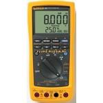 Fluke 789 - Калибратор токовой петли Fluke 789