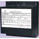 Е9565 ЭС Фильтр обратной последовательности фаз