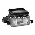 IFR 2450 - Измеритель мощности-частотомер
