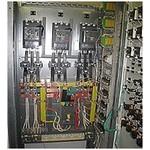 Шкаф автоматического ввода резерва (ШАВР-250.3.4.1.0.0.0)