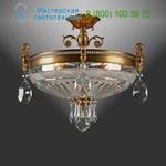 8605/46R1 D-67 потолочный светильник Martinez Y Orts