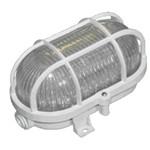Светодиодный светильник СПБ-02-8