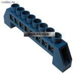 Шины Universal 6x9 (8P) (от 100 шт.)