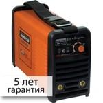 Сварочный инвертор ARC 205 (J96) Сварог (IGBT) (220 В) (TIG DC) (с аксессуарами)