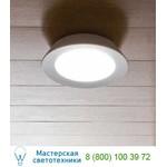 7273 ConusNew Linea Light потолочный светильник