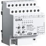 216200 KNX/EIB Системные устройства KNX/EIB Многофункциональное исполнительное устройство