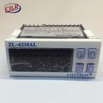 Бытовой термоконтроллер 12-24в DC
