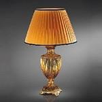 8092/G Italamp 8037-8093, Настольная лампа