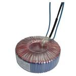 Трансформатор для освещения галогенными лампами 220 В мощностью 50 ВА HALO050R 230 /11,5 В