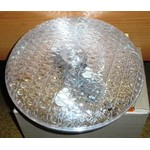 светильник настенно-потолочный BDY 1019