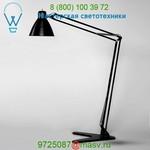 Arki Tek 370 Floor Lamp LUXIT