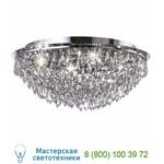 102448 потолочный светильник Mark Slojd