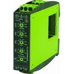 G2PM400VSY10 (2390500)