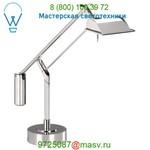 Crane Task Table Lamp Robert Abbey