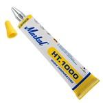 НТ.1000 высокотемпературный маркер с краской
