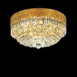 Faustig 23270.7-50 23270-23271, Потолочный светильник
