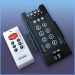 Контроллер LN-RF8B-Т (8 кнопок)