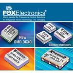 FXO-HC735R-75.000 - Осцилляторы