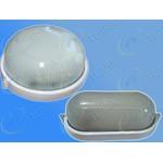 Светодиодный светильник для ЖКХ·ССП-3-40-АОД (с датчиком шума и фотодатчиком)