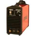 Инвертор для плазменной резки СПЕЦ PLASMA 40