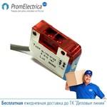 SICK WL170-N122  Фотоэлектрический выключатель с сфокусированного объективом, рефлекторный, NPN, 10-30 VDC, Sick 6010187
