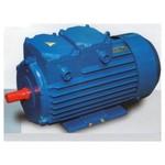 крановый электродвигатель 4МТМ 280S8 (75кВт/955об.мин)
