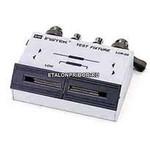 LCR-05 - адаптер для прямого подключения компонентов