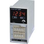Цифровой счётчик-таймер FX4-2P