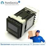 E5CN-R2MTC-500 100-240AC Терморегулятор Omron