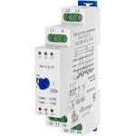 Реле контроля напряжения РКН-3-20-15 АС230В/AC400В УХЛ4