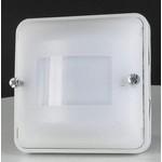 Датчик движения Plexo IP55 2-проводный   арт. 69500   Legrand