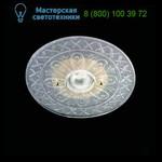 Italamp встраиваемый светильник  3003/22