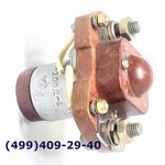 КМ-200Д-В контактор