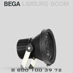 7860 BEGA прожектор