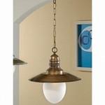 223-0689 Lustrarte ANCORA, Подвесной светильник