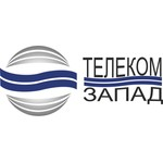 Кабель гибкий соединительный и контрольный KAWEFLEX® 6110 SK-PVC UL/CSA